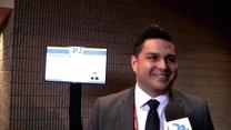 Evaluación de rendimiento de una planta de proceso. Juan  DeVillena en IPPE2017