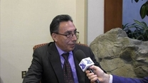 Provimi: Testimonio de Buenaventura Grupo Pecuario, Susano Medina