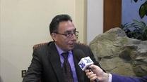 Provimi México: Testimonio de Buenaventura Grupo Pecuario, Susano Medina