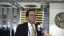 Programas sanitarios en plantas de incubación: Angel Salazar (Incubation Systems)