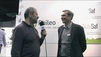 """""""Lesaffre anuncia su evolución como empresa hacia Phileo: habla Francisco Garcia."""""""