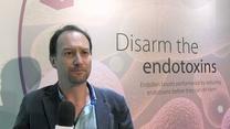 ¿Cómo reducir endotoxinas bacterianas?