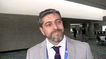 Tendencias en el bienestar avícola: Roberto Becerra