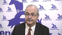 Cultura de la Bioseguridad: Dr. Greg Rosales