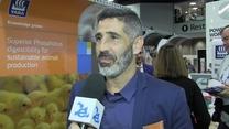 Fosfatos de Yara: Nuevas investigaciones, Federico Gómez