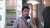 GTT: Inia Chile Grupos de Transferencia Tecnológica.