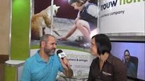 Trouw Nutrition México presente en el 5to Foro sobre alimento para mascotas