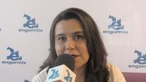 Importancia de los microminerales orgánicos - Marcela García