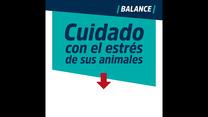 Natbio® Balance mejora su rentabilidad