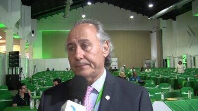 VI Congreso Iberoamericano de Porcicultura - OIPORC 2019