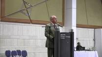 Aspectos sanitarios de la producción competitiva: Moisés Vargas Teran
