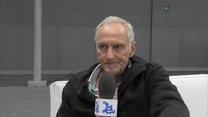 PRRS en Uruguay: Opina el Dr. Ricardo Segundo
