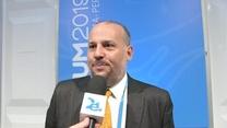 Javier Prida, nuevo Coordinador del ILH