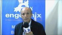 Coriza Aviar. Video del Dr. Fernández Díaz (Farvet)