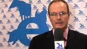 Porcicultura: Contaminación por toxinas de fusarium. Carlos Mallman (LAMIC)