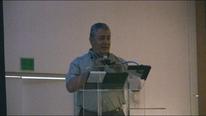 Problemas intestinales de las aves. Marcos Quiroz (Zoetis)
