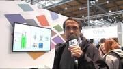 Plataforma de análisis para productores, Marcelo Barba (GEA)