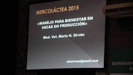 Mercolactea 2015