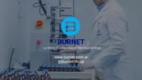 Laboratorios Burnet, video institucional