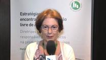 Entendiendo la resistencia a los antimicrobianos, Entrevista Prof. Marisa Cardoso