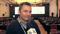 Estrategias nutricionales para mejorar la salud intestinal de las aves: Everton Krabbe