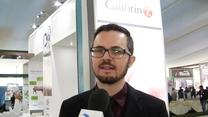 ¿Funcionan los secuestrantes de micotoxinas? Herramientas para identificación rápida de micotoxinas