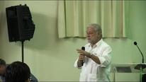 Calcio y Fósforo en Cerdos: Dr. José Cuarón en CLANA 2014