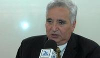 Enfermedades Emergentes en Aves, Carlos Lopez Coello