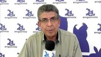 Programa de control de micotoxinas - ESCENT®