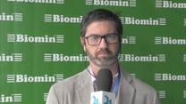 Integridad intestinal para la salud y el rendimiento de las aves, Luis Felipe Caron