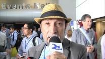 México: experiencia en Influenza Aviar