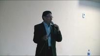 Alimentación para el levante de la futura ponedora, Diego Aldana