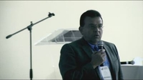 Coriza Infecciosa Aviar: Rafael Fernandez en El Salvador 2013