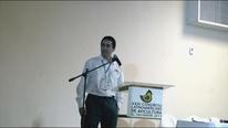 Fitasas, Maximizar el uso del Fósforo en aves: Luis Romero (DuPont)