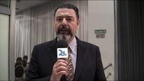 VI Jornadas Taurus, Balance del Encuentro. Sergio A. Marcantonio