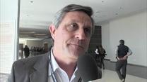 Congreso Porcino en Chaco: Dr. Gabriel Di Cola
