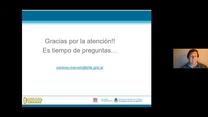 Silo Bolsas: Buenas Practicas de Almacenamiento