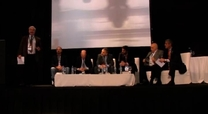Sustentabilidad en la nutrición animal: Conferencia Plenaria en CAENA 2015