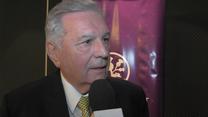Héctor Motta: Inversiones y planificación empresaria en el contexto actual