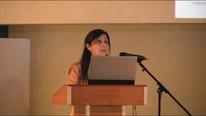 Decontaminación de Micotoxinas y Capacidad Probiotica: Lilia Cavaglieri