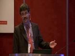 Segundo ciclo en ponedoras comerciales: Marcelo Ricci