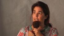 Enfermedades de maíz tardio, Lucrecia Couretot (INTA)