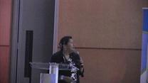 Herramientas para el control de salmonella móviles, Maritza Tamayo