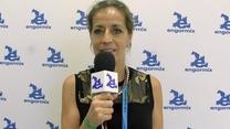 Nutrición en Acuacultura: Dr. Viana Castrillón
