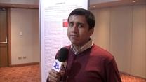 Enfermedad infecciosa de la bursa (IBDV): Phillip Ormeño Vasquez