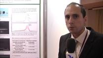 Enfermedad de la Bursa (IBDV), detectar y cuantificar el virus
