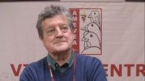Alimentación y Nutrición practica de pollitas y ponedoras, Gonzalo Mateo en AMEVEA 2017