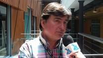 Congreso AUPA 2014. José Luis Repetto