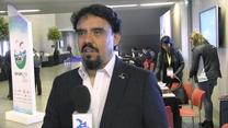 Laringotraqueítis Infecciosa: Dr. Mauricio Coppo