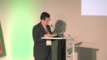 Seminario Internacional de Ciencias Avícolas - V Jornada Regional Sudamericana ALA
